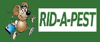 Website for Rid-A-Pest