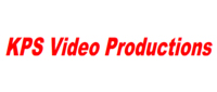 Website for KPS Video Productions, Inc.