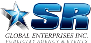 Website for SR Global Enterprises Inc.