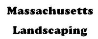 Website for Massachusetts Landscaping