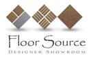 Website for Floor Source, Inc.