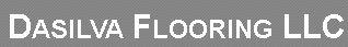 Website for Dasilva Flooring, LLC