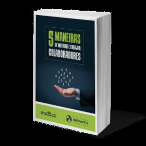 ebook-template-colaborador
