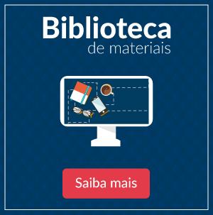 biblioteca de materiais educativos eadbox