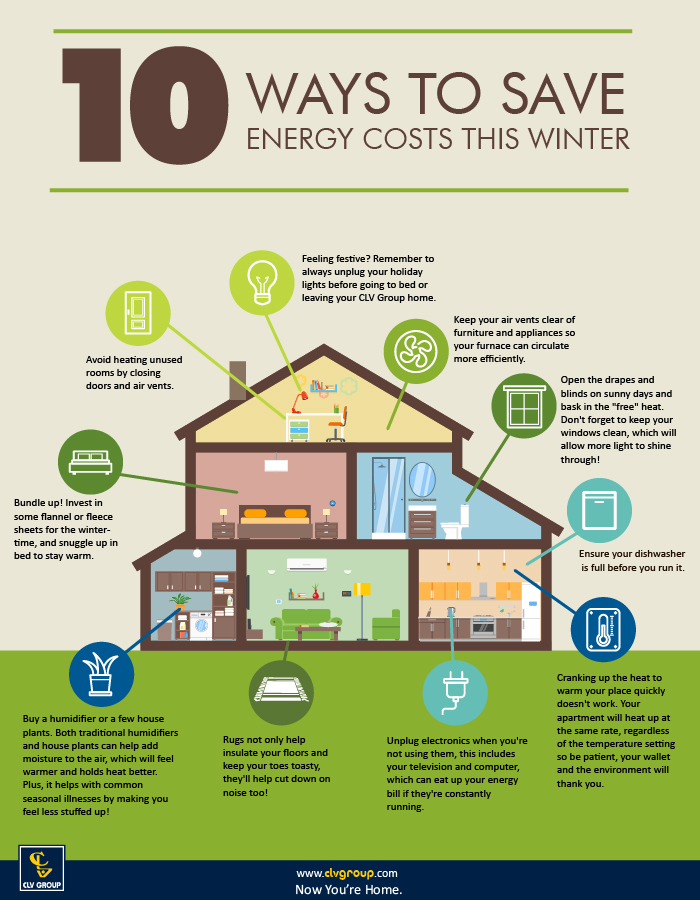 10-ways-to-save-energy-costs-this-winter_clv-group_property-management_infographic