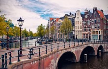 The World's Most Tax Friendly Cities