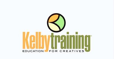 Kelby Training Logo