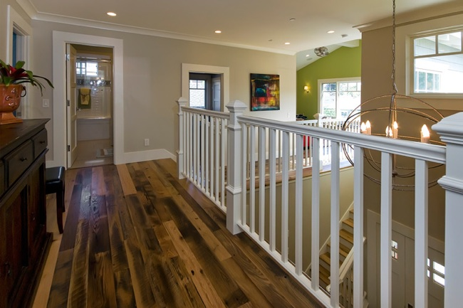 Best Colors For Hallways New With Hallway Interior Paint Color Ideas Photos