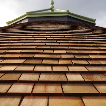 How To: Choose a New Roof for Your House