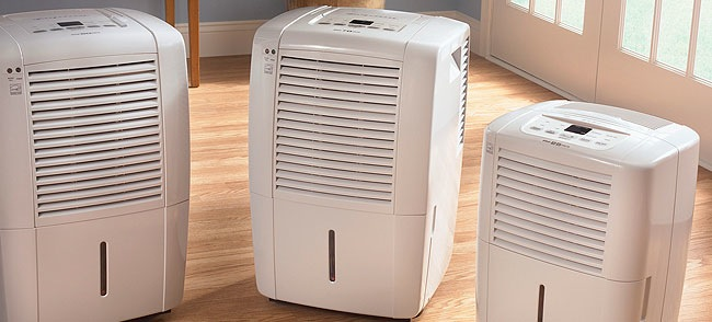 listen to bob vila on dehumidifiers or read the text below