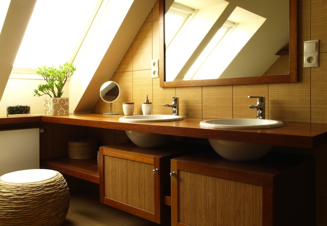 Bathroom-Square-Footage