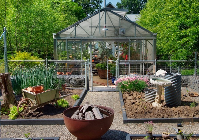 build a greenhouse planning guide bob vila