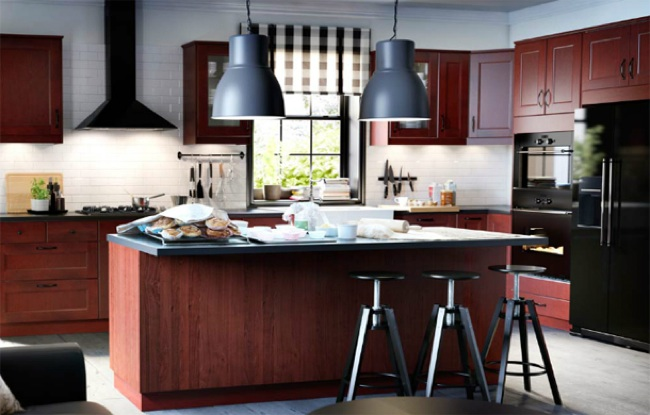 Budget Kitchen Renovation Tips
