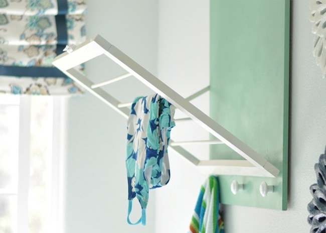 Planning Guide: Laundry Room