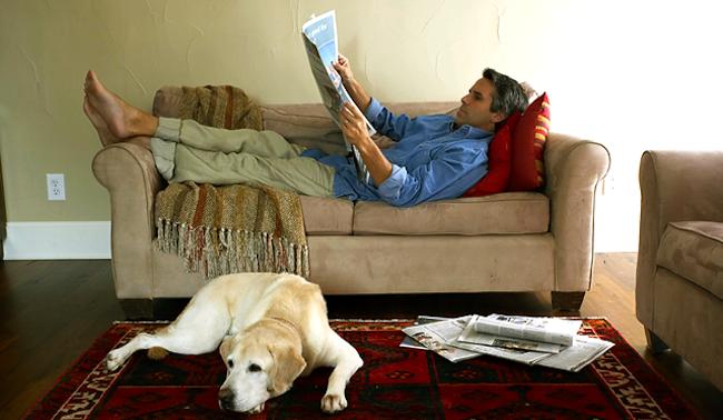 Home Comfort Projects Bob Vila