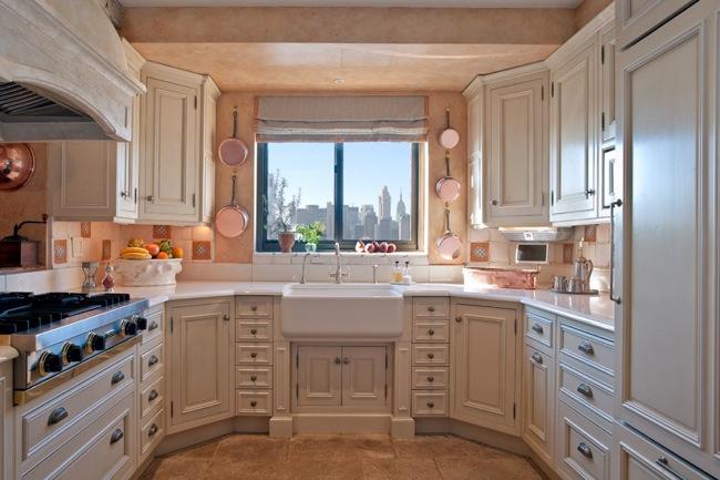Kitchen Remodeling Design Tips - Inspiration