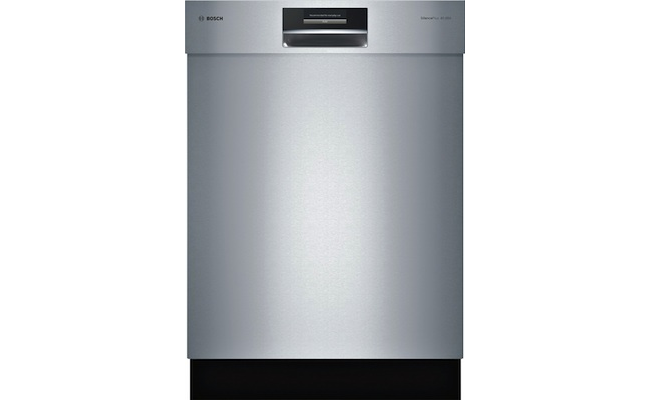 Bosch Giveaway - Dishwasher