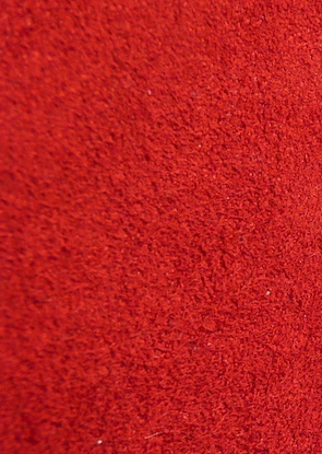 How to Clean a Microfiber Couch - Detail
