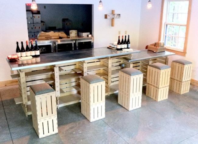 Weekend projects 5 diy ways to build a bar at home