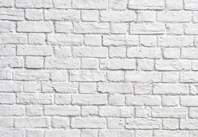 How To Paint Brick Bob Vila