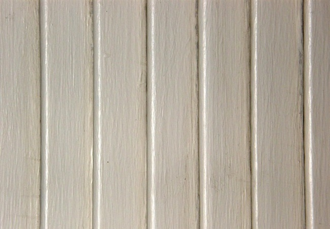 How To Paint Wood Paneling Bob Vila