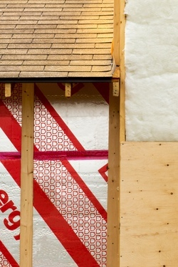 How to Install Insulation - Types