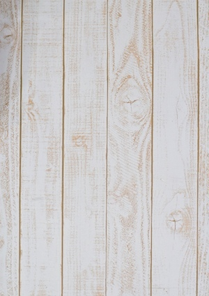 Whitewashing bob vila for Wood paneling painted white