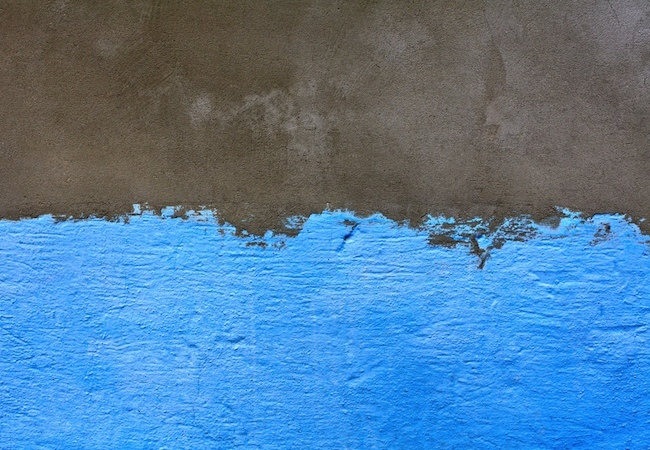 How to Paint Concrete