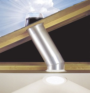 Solatube Daylighting