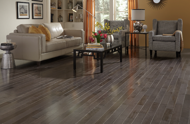 5 Things To Consider When Shopping For A Wood Floor
