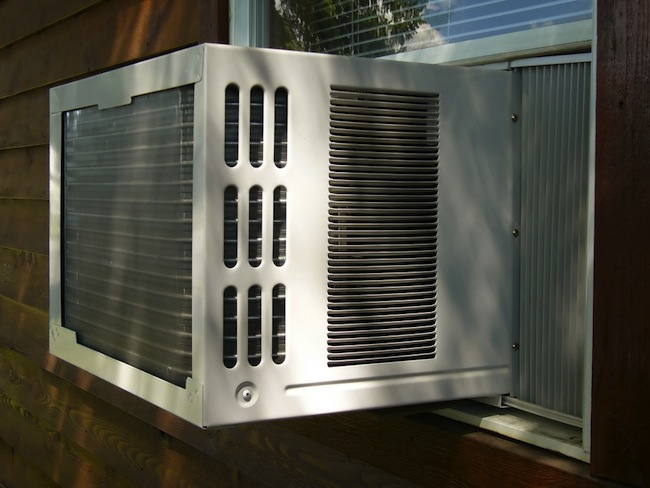 Air conditioning sizing how to choose the best window ac for 14 wide window air conditioner