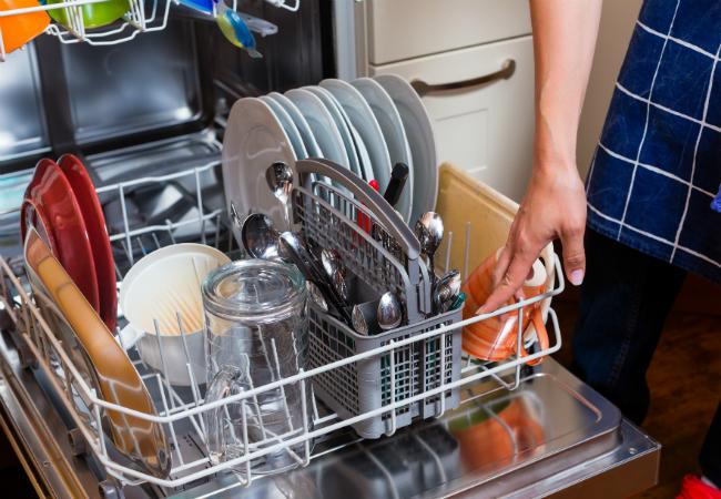 best-dishwashers
