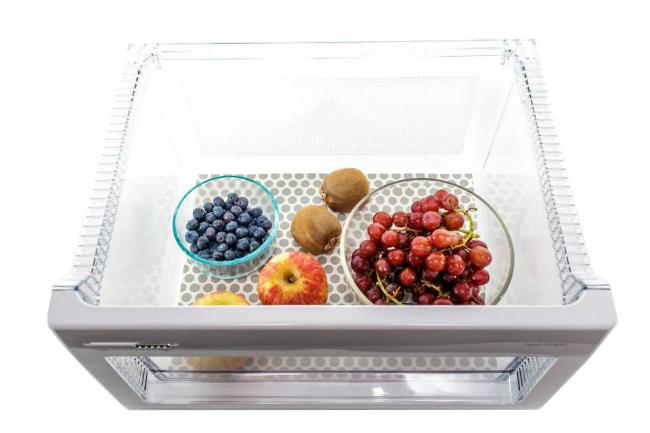 Refrigerator Organization - Buy Mats