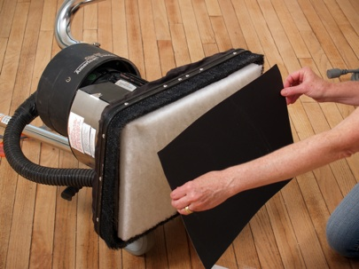 Wood Floor Sanders For Sale WB Designs - Wood Floor Sanding Machine WB Designs