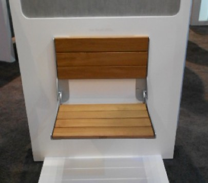 Moen-Teak-Shower-Seat-2012-KBIS