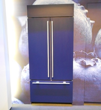 Sub-Zero-French-Door-Refrigerator-2012-KBIS