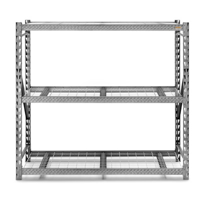 Gladiator-GarageWorks Rack Shelving