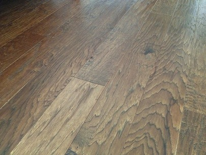 JNoonan-Hand-Scraped-Flooring