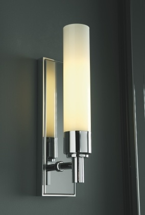Robern-Candre-Light-Sconce