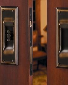 Installing A Pocket Door Bob S Blogs