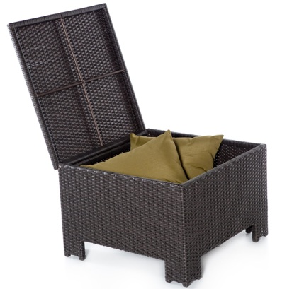 Fiji-Bay-All-Weather-Wicker-Coffee-Table-With-Storage