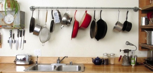 ReadyMade-8-pot-rack__large- ...