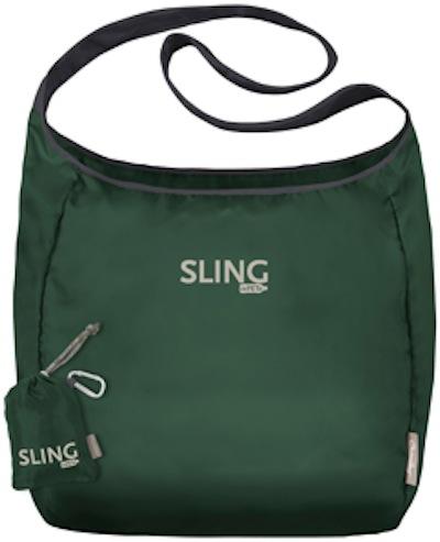 Long Sling Bobs