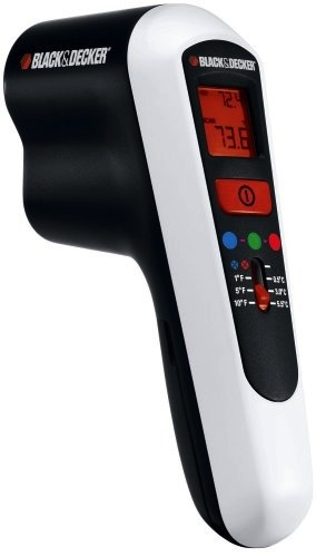 Black & Decker-Thermal-Leak-Detector-Product-Shot