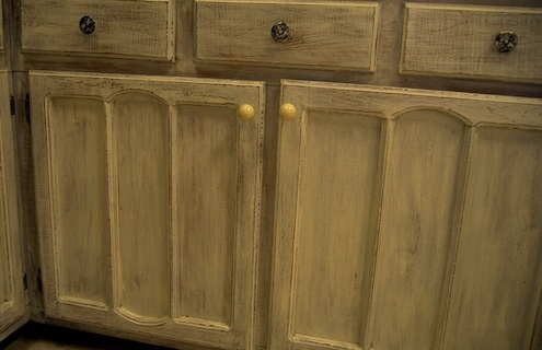 How To Build Cabinets Bob 39 S Blogs