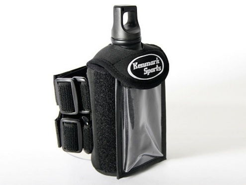KenmarkSports-Armband-Water-Bottle-iPod-holder