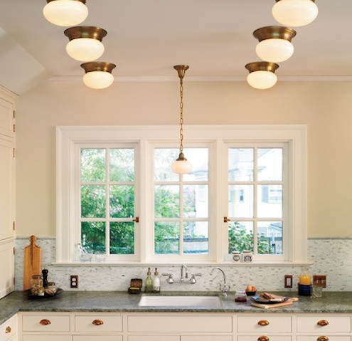 Rejuvenation-Porter-Ceiling-Mount-Fixture