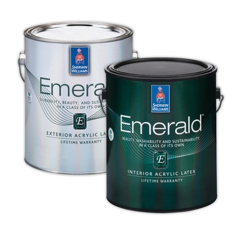 Sherwin-Williams-Emerald-Paint-rev