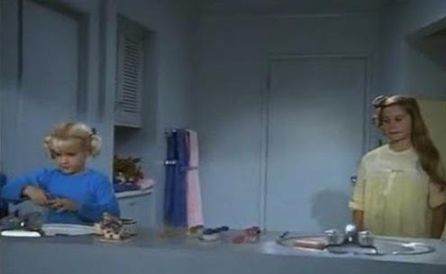 The Benefits Jack And Jill Bathroom Bob Vila