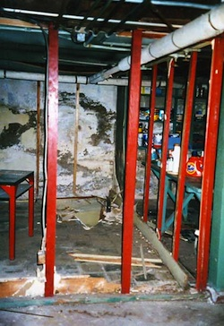 RHenry-basement-remodeling-before_1999
